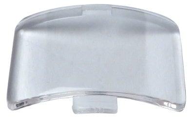 Telex F.01U.283.253 LCD Lens for HTU2D and RE-2 F.01U.283.253