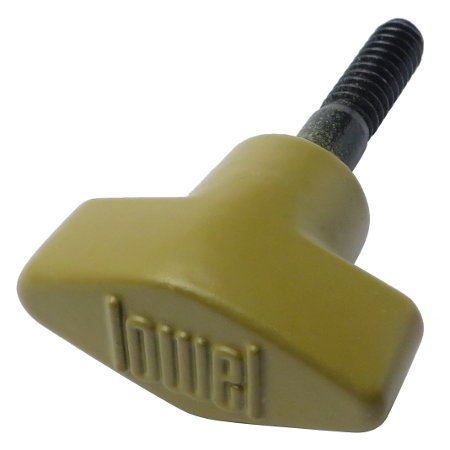 Lowel Light Mfg LOW-7044  Lower Knob for Omni and Uni Stands LOW-7044