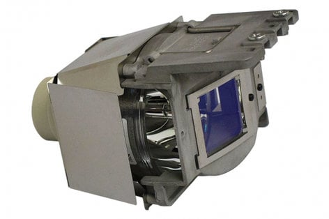 InFocus SP-LAMP-087  Replacement Lamp for IN120a Series of Projectors SP-LAMP-087