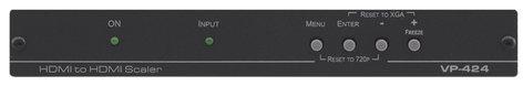 Kramer VP-424 HDMI to HDMI ProScale Digital Scaler VP424
