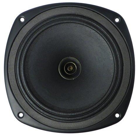 Tannoy 7900 0474 Dual Concentric Woofer for V8 and DC8i 7900 0474