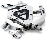 Pearl Drums ADP-30 3-Way Quick-Release Clamp ADP-30