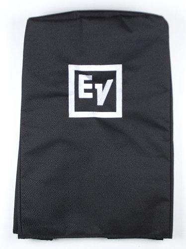 Electro-Voice ETX-12P-CVR Padded Speaker Cover for ETX-12P ETX-12P-CVR