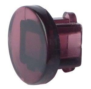 Teac 3M00890-00A Cover Sensor for CDRW700 3M00890-00A