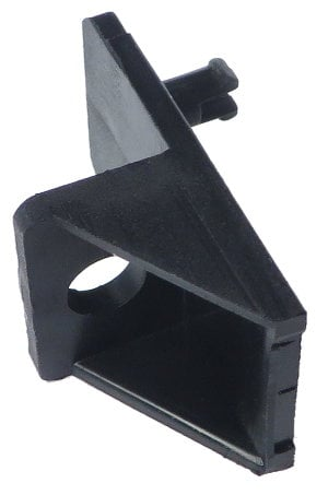 Teac 3M0072000B Holder Block for W600R 3M0072000B