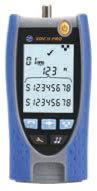 Ideal VDV II Pro Cable Verifier R158003