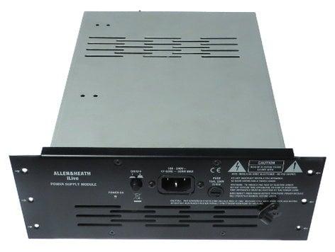 Allen & Heath 003-335JIT  Power Assembly for iLive 003-335JIT