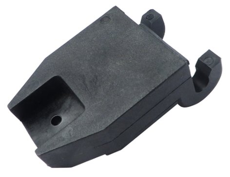Cartoni 8500072  End Claw for S 708 8500072