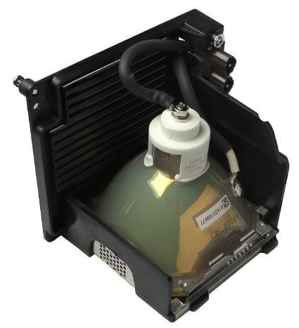 Sanyo 610-297-3891-OEM  Lamp Assembly for PLC-XP46 610-297-3891-OEM