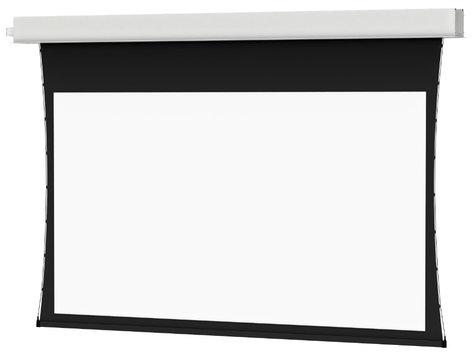 Da-Lite 21803LS Tensioned Advantage Electrol HD 0.9 Screen 50in x 80in, 94in Diagonal 21803LS