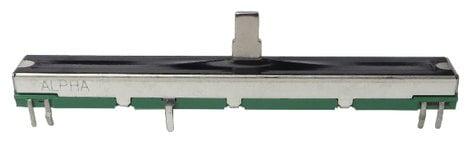 Leviton N00-PT615-D15 Fader for MC7008 N00-PT615-D15