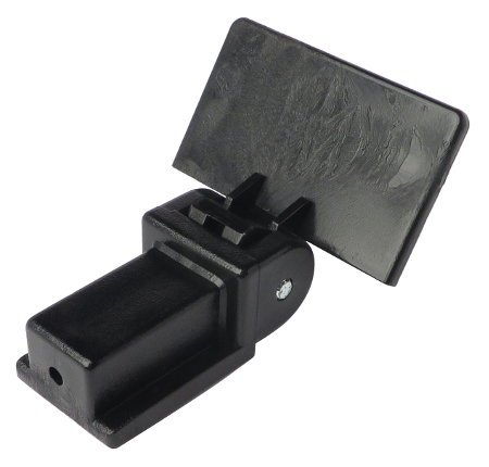 Audio-Technica 701-5500-5405 Dust Cover Hinge for AT-PL120 and AT-LP120-USB 701-5500-5405