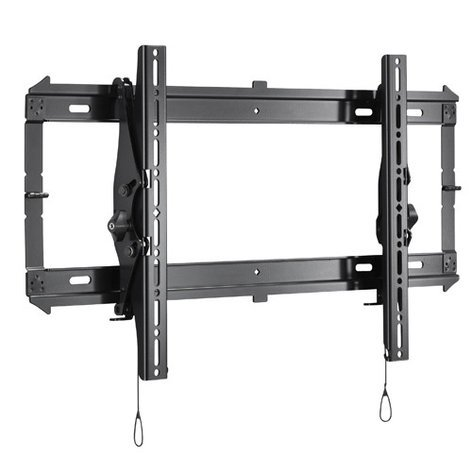 Chief Manufacturing RLT2  Large FIT Tilt Universal Wall Mount RLT2