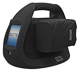 Anton Bauer Performance DUAL V-Mount 70W Dual Battery Charger and Power Supply PERFORMANCE-DUAL-VM