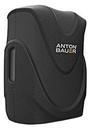 Anton Bauer V150 V-Mount Digital Battery - 14.4v, 156w/h DIGITAL-V150