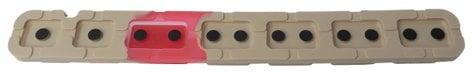Yamaha V7044200  Panel Switch for PSR-550 V7044200