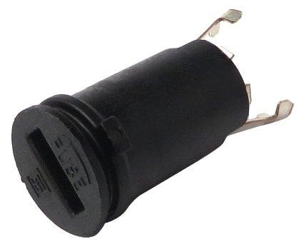 ETC/Elec Theatre Controls X196-F  Fuse Holder for SmartBar X196-F