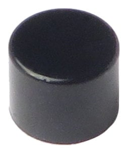 Shure 55C180 Battery Cover for SC1 55C180
