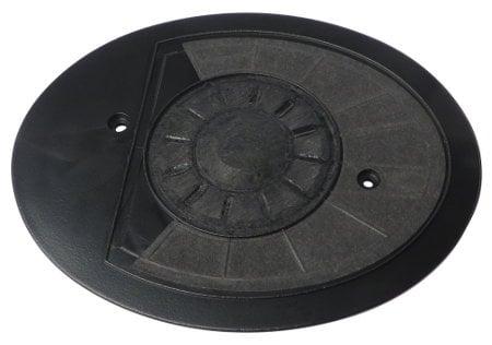Sennheiser 83360 Ear Element for 300R and HMD280 83360