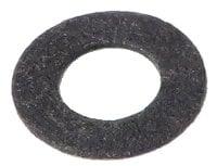 Telex 86318036 Pinch Roller Kit Washer FOR BTR Receivers 86318036