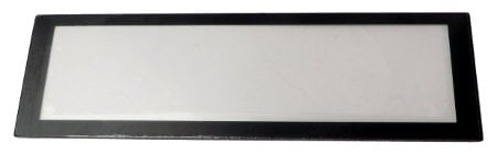 Teac M021381-00A Window for CD01UPRO M021381-00A