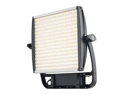 Litepanels Astra 1x1 Bi-Color LED Panel 935-1003