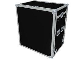 Grundorf Corp T2-COMBO-D14CB 14-Space Tour 2 Combo Case T2-COMBO-D14CB