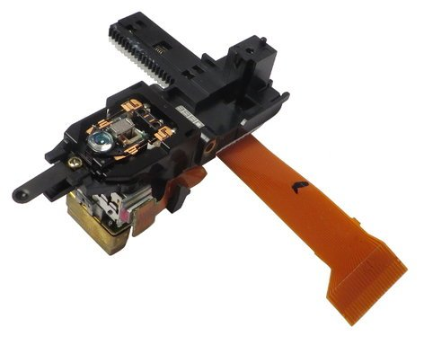 Sony 858300911 Pick-Up for MDMX4 858300911