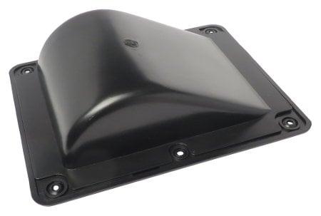 Samson 8-PL3454010100 Side Handle for EX500 8-PL3454010100