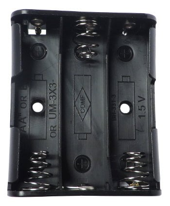 Anchor 251-0006-000  Battery Sled for ProLink 500 251-0006-000