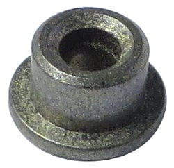 Teac 9278333300 Bearing for 102MKII 9278333300