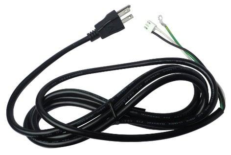 Yamaha VS229000 Power Cord for PROMIX01 VS229000