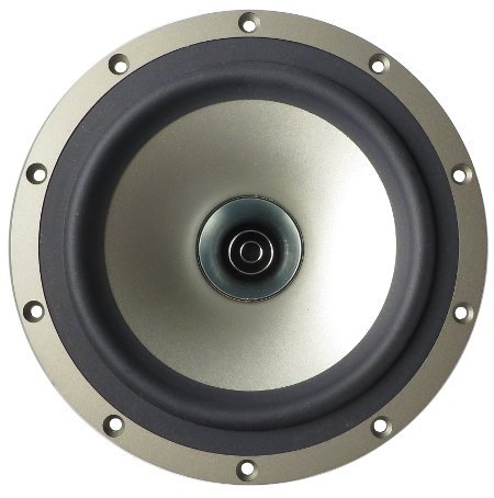 Tannoy 7900 0682 Dual Driver for Sensys DC1 and DC2 7900 0682