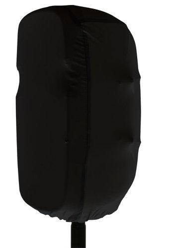 "Gator Cases GPA-STRETCH-10-B Dust Cover for 10""-12"" PA Speakers in Black GPA-STRETCH-10-B"