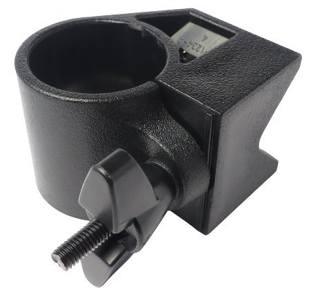 Alesis 102370001-A  Cymbal Tube Clamp for DM6 102370001-A