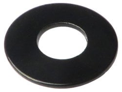 Roland SD000430  Grille Washer for CUBE-80XL SD000430