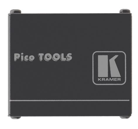 Kramer PT-1C EDID Processor PT-1C