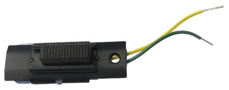 Shure 90D1725A  Switch Assembly for SM58S 90D1725A