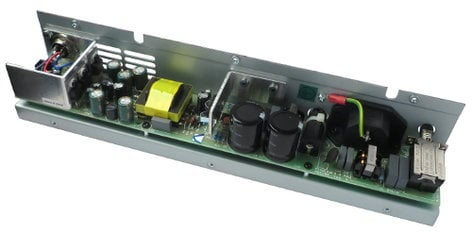 Allen & Heath 003-185X  Power Supply for WZ3 16:2 003-185X