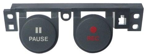 Teac M00195500A Front Button for DAP1 M00195500A