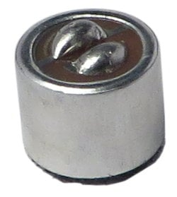 Marantz Professional MS50000150 Mic for PMD221 MS50000150