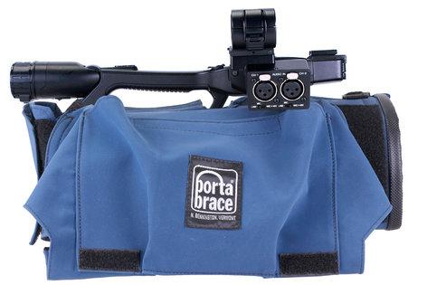 Porta-Brace CBA-PMW200  Camera Body Armor Case for Sony PMW-200 Camcorder CBA-PMW200