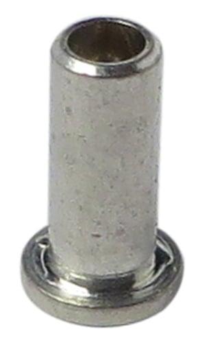 Sennheiser 050606 Socket for ME 67 050606