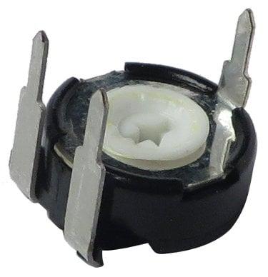 Crown C6844-2 Control Pot for CT-410 Amp C6844-2