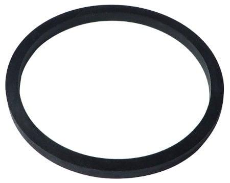 Alesis 7-14-0005 Load Belt for LX20 7-14-0005