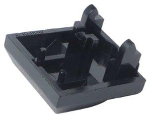 Martin Professional 05550020  Remote Smoke Button for Magnum 2000 05550020