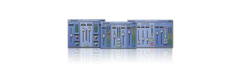 Sonnox ENHANCE-HD-HDX Enhance HD-HDX Oxford Inflator / Transient Modulator / Limiter Bundle ENHANCE-HD-HDX