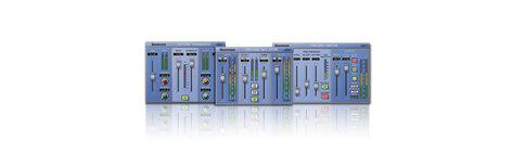 Sonnox Enhance Native Oxford Inflator / Transient Modulator / Limiter Bundle ENHANCE-NATIVE