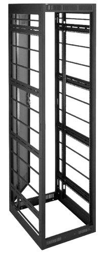 """Middle Atlantic Products VRK-44-31HLRD  22"""" Wide Enclosure VRK Series Rack VRK-44-31HLRD"""