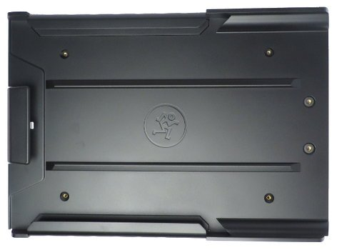 Mackie 2039276  iPad tray kit for DL608 and DL806 2039276